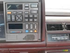 1993 victory gmc 1500 sle regular cab 6515170