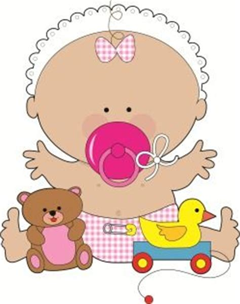 Imagenes Para Baby Shower by Imagenes Baby Shower Para Imprimir Bebes