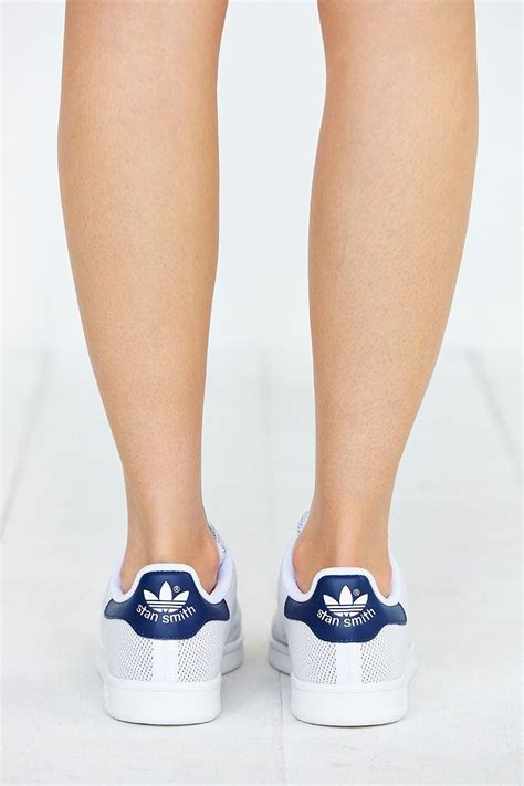Adidas Smith Blue adidas stan smith blue womens packaging news weekly co uk