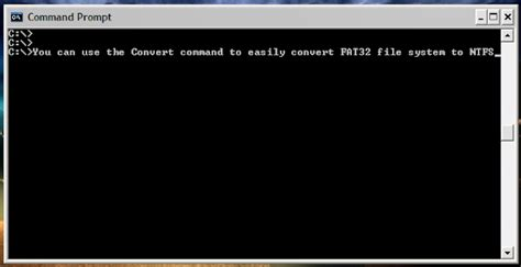 format hardisk jadi fat32 cara convert fat32 ke ntfs tanpa format tanpa menghapus