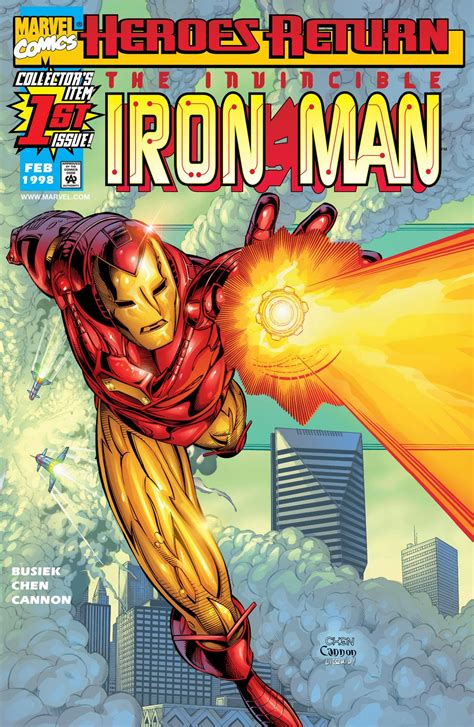 3 in 1 edition vol 3 includes vols 7 8 9 iron vol 3 1 marvel database fandom powered by wikia