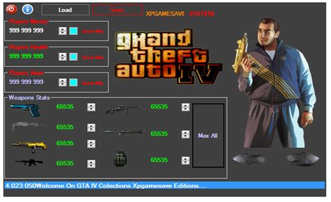 game mod tool download v4 gta iv collections save editor xbox 360 mod tool