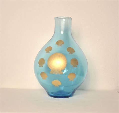 Fornasetti Vase Vase By Piero Fornasetti S A L I R At 1stdibs