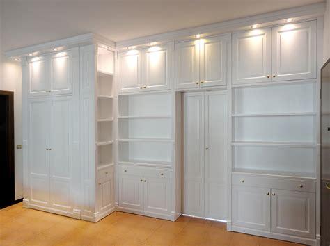 libreria inglese torino librerie bifacciali su misura costruite in vero legno