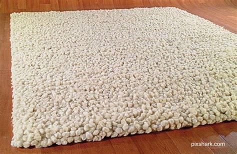 instale alfombras de lana en sus espacios arquitectura de casas