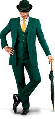 Mr Green mr green casino review superbigwin