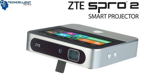 Hp Zte Projector Hotspot t mobile zte spro 2 review best portable smart projector