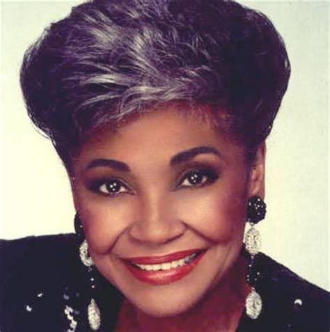 jazz singer biography jazz master of the month nancy wilson weaa