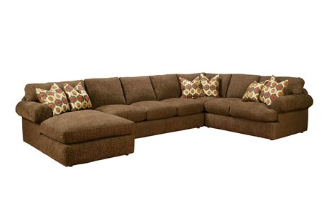 Robert Michael Fifth Ave Sofa Sectionals