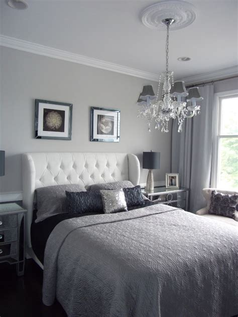 silver bedroom ideas plum and silver bedroom ideas home attractive