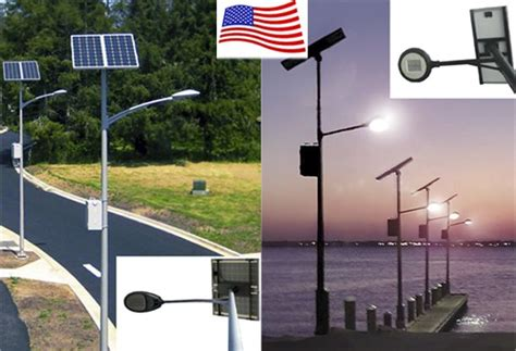 solar street lights usa 17 best images about public solar charge on pinterest