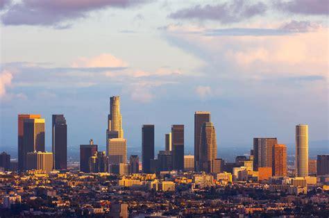 Los Angeles Detox Los Angeles Ca by Los Angeles Tour Photographer 3d Tours
