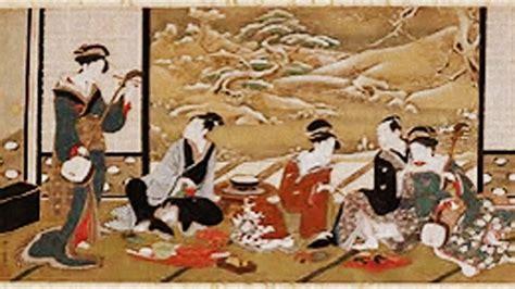 japanese song ishikari lore japanese