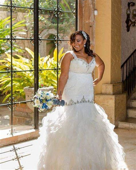 Bridal Boutiques Ta - search no more check out these 9 plus size bridal