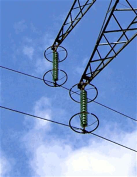 corona in electrical conductors corona ring