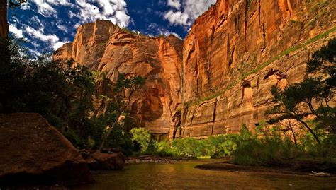 google images zion national park zion national park utah united states of america