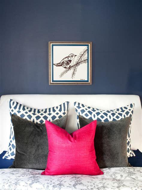 diy bedroom painting ideas diy painting bedroom digitalstudiosweb com