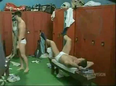gay men in locker room youtube