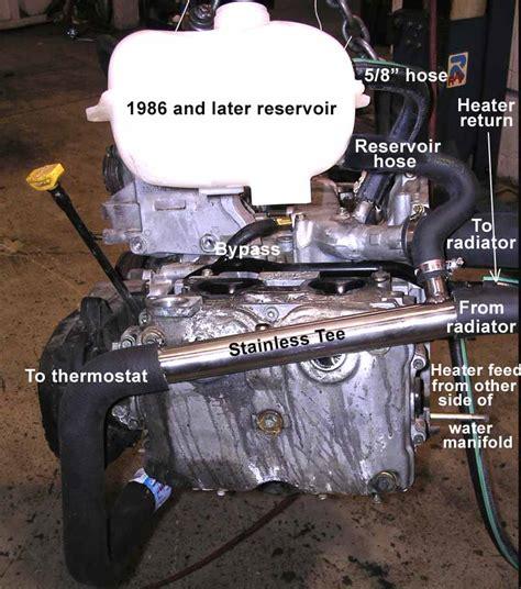 subaru 3l engine vanagon subaru vanagon conversion parts vanagon
