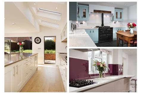 kitchen design cardiff what to expect from a kitchen designer in south wales
