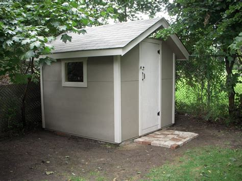 cool backyard sheds backyard shed designs that you can build to compliment