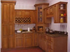 Kitchen Console Cabinet Contemporary Kitchen Cabinets Wholesale Priced Kitchen Cabinets At Kitchencabinetmart
