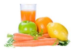 nutrition vitaplus