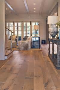 floor and decor nashville tn 28 images best places