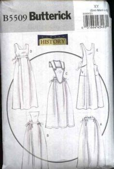 free sewing pattern victorian apron 1000 images about aprons and pinafores on pinterest