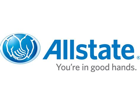 Allstate Life Insurance Review   Insurechance.com