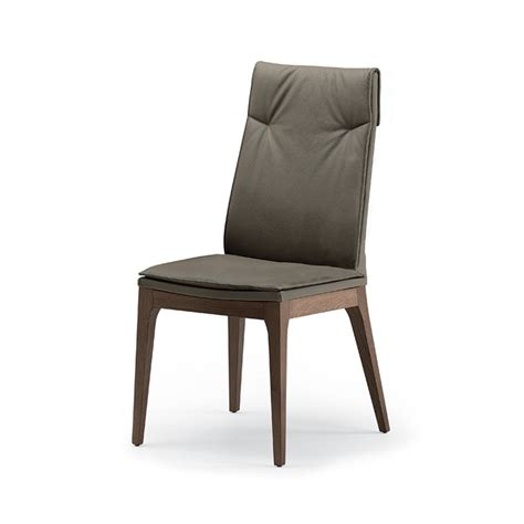 Toska H cattelan italia tosca h chair
