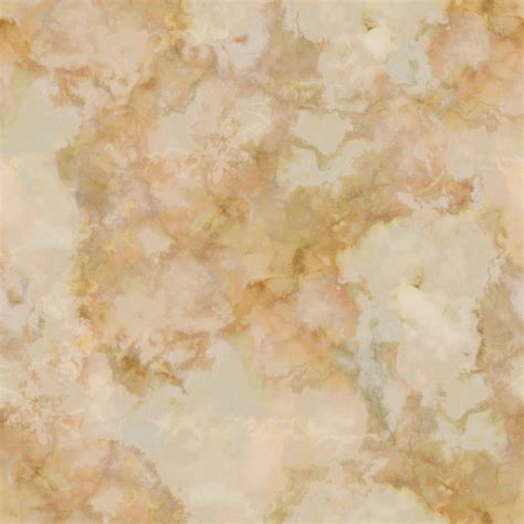 seamless marble pattern high resolution seamless textures free seamless marble