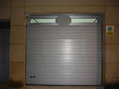 garajes valencia puertas barreda puertas garaje valencia puertas barreda