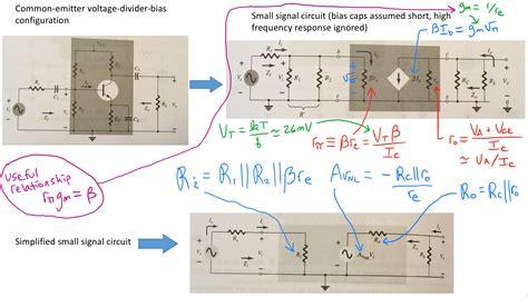 lifier wiring diagram wiring diagram and schematics