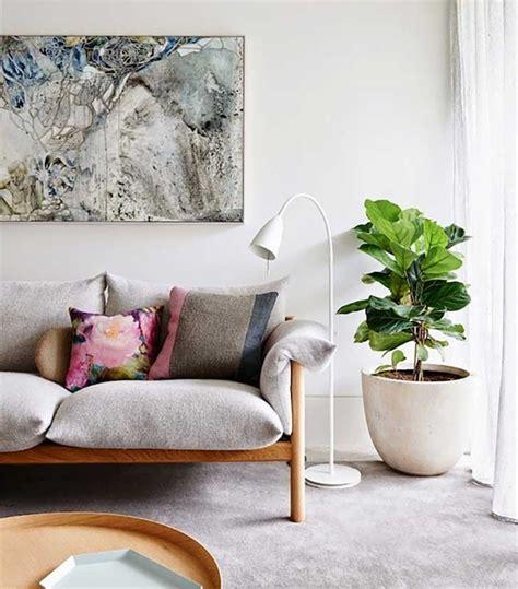 Plants Home Decor 9 Jpg   15 espectaculares formas de decorar con plantas para
