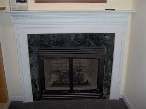 fireplace mantels collins co in ct ma