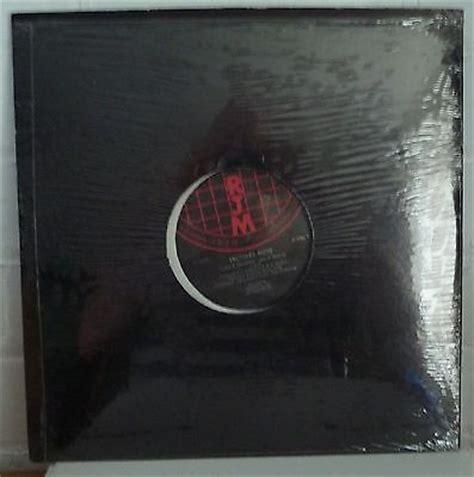 house devotion vinyl roots vinyl guide