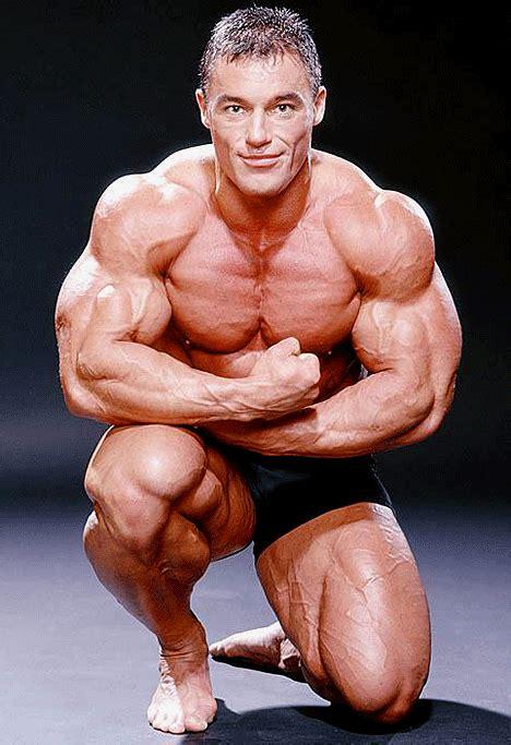 image builders world bodybuilders pictures macau bodybuilder photo