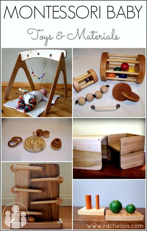 montessori baby montessori and baby toddler on pinterest montessori book club the hand and the brain christian