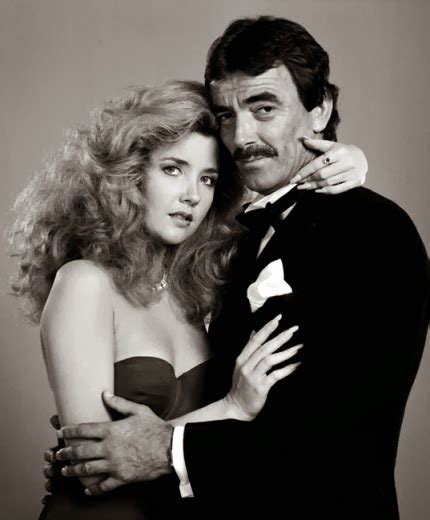 victor nikki newman classic film and tv caf 233 may 2014