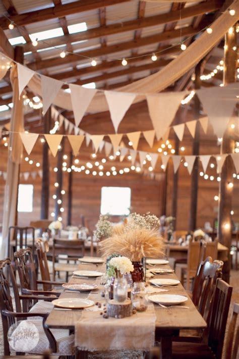 cheap wedding venues chicago suburbs