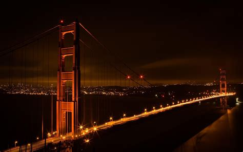 san francisco desktop backgrounds wallpaper cave