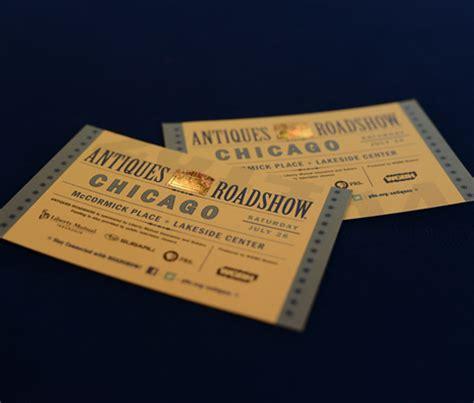 Www Pbs Org Sweepstakes - on tour the 2014 golden ticket sweepstakes antiques roadshow pbs