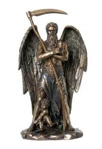Greek God Statue Gallery For Gt Chronos Greek God