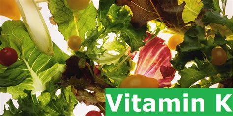 vitamin k vegetables to avoid 301 moved permanently
