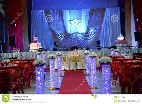 wedding decoration video download wedding decoration stock image image of occasion