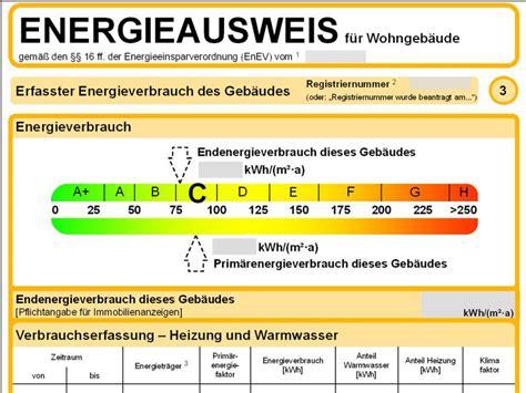 energiebedarf berechnen haus energiebedarf berechnen haus ihre inspiration zu hause