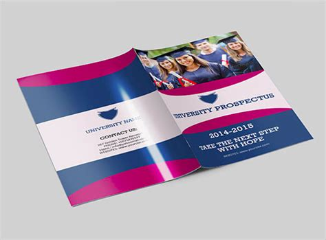 college brochure templates college brochure templates 38 free jpg psd indesign