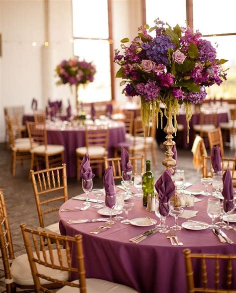table seating plan hints for weddings and events
