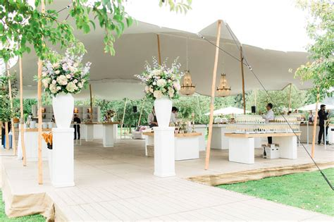 Dekorateur Hochzeit by Dekoration Hochzeit Kronleuchtervermietung